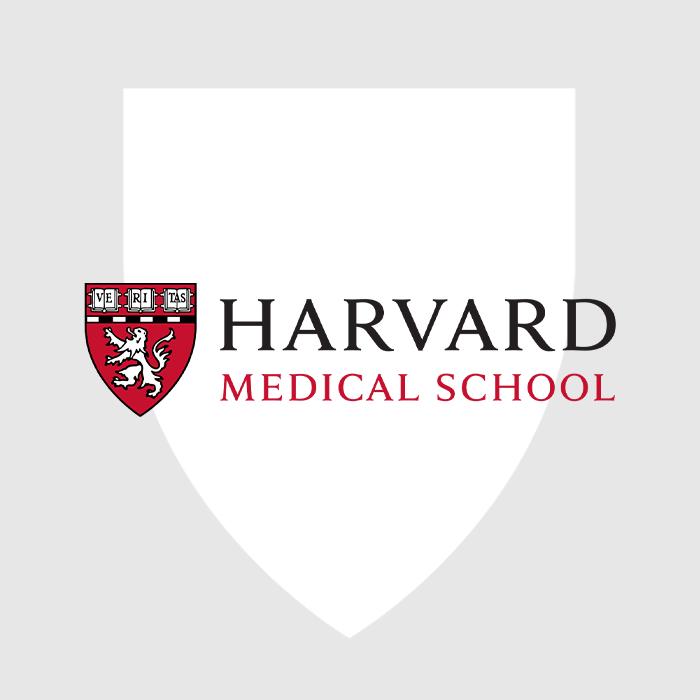 Harvard Medical School collaborating with Neurodon