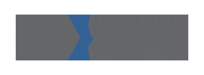NIH National Insitute of Health logo