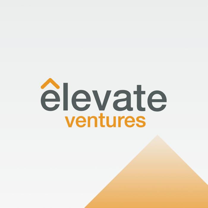 Press Release - Elevate Ventures providing funding to Neurodon
