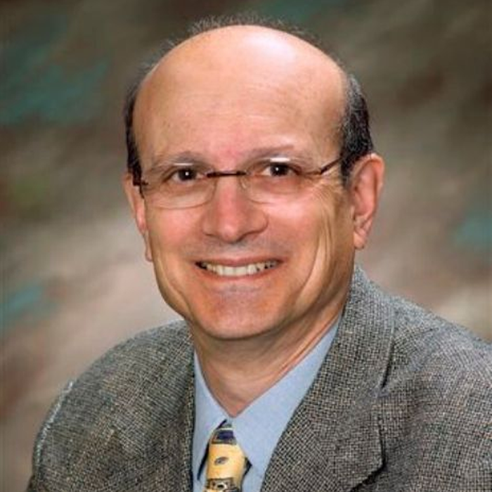 Press Release - John Amatruda M.D. is our new Scientific Advisory Board Member