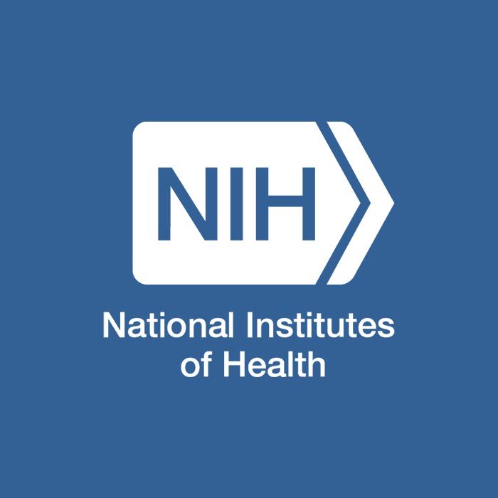 Phase I NIH STTR Grant awarded to Neurodon